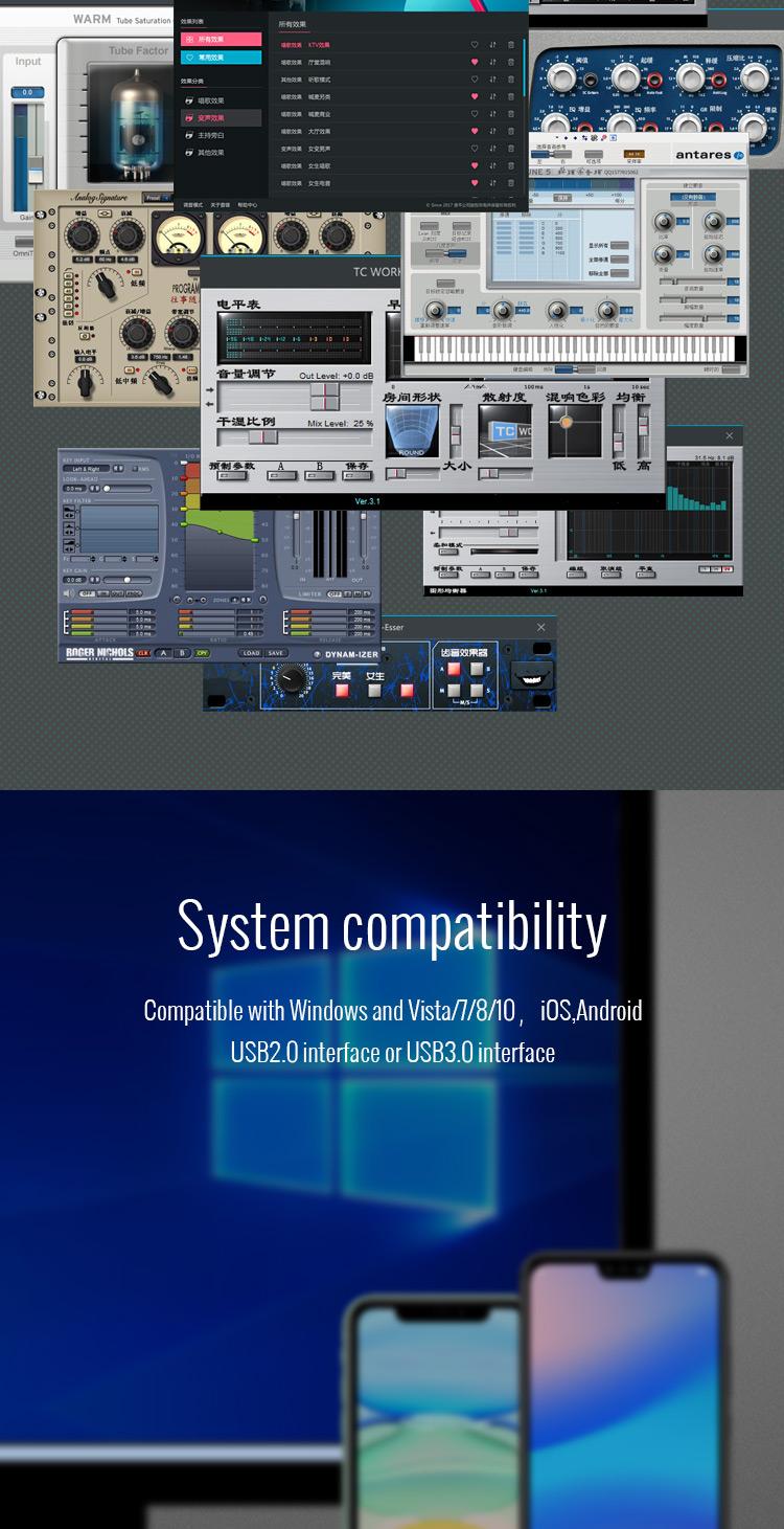 英文-MX630手机端源文件(200904)_14.jpg