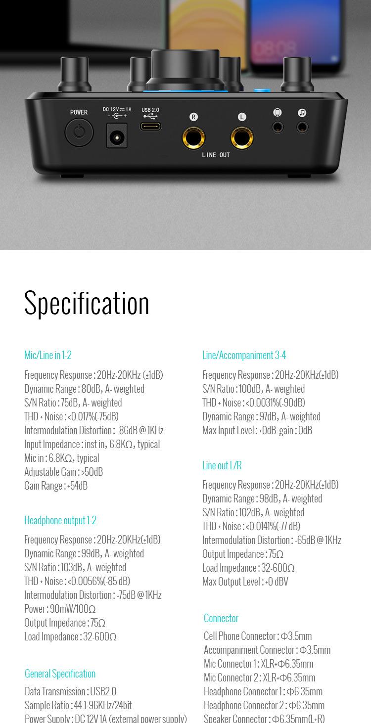 英文-MX630手机端源文件(200904)_15.jpg