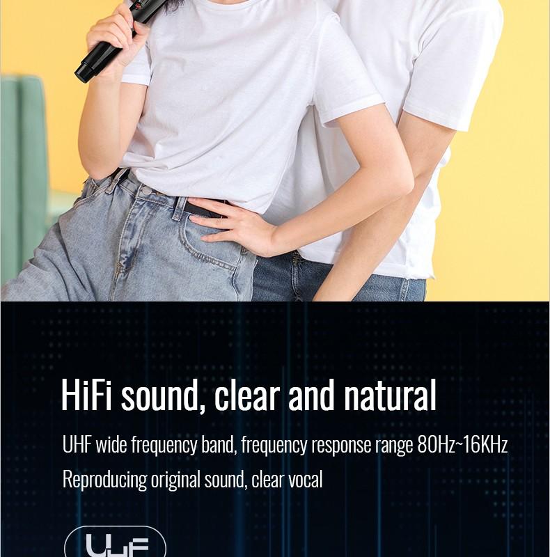 TS-8808HH英文详情页_04.jpg