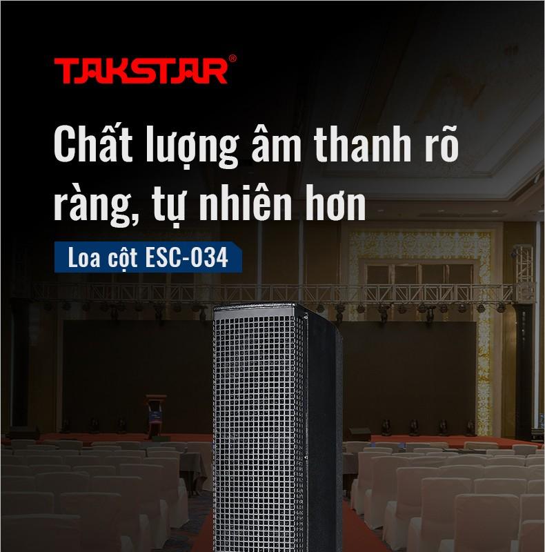 ESC-034-音柱-越南文详情页-20200708_01.jpg