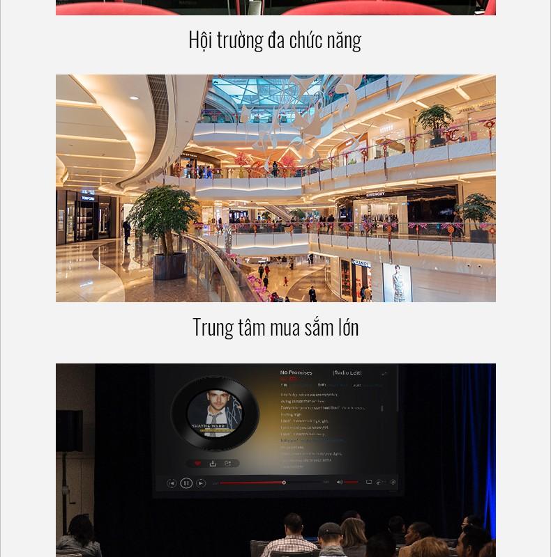 ESC-034-音柱-越南文详情页-20200708_09.jpg
