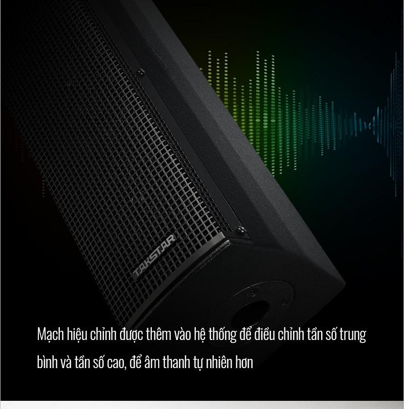 ESC-044-音柱-越南文详情页-2020021_13.jpg