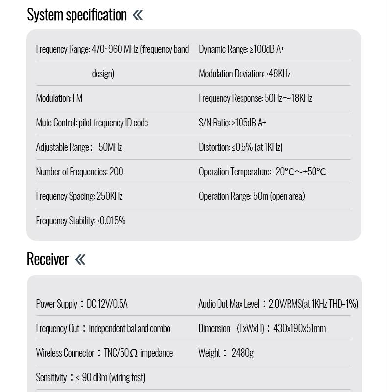 TS-8807PP详情页-20201116_17.jpg