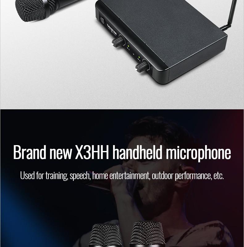 X3HH-英文详情页-20210311_02.jpg