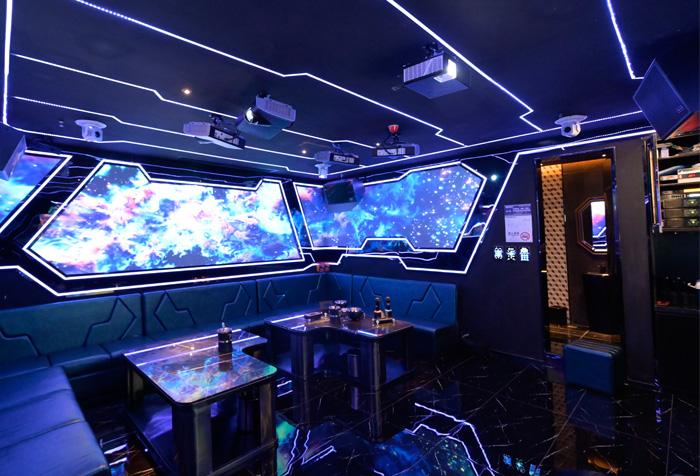 深圳阿瑞娜酒吧-5.jpg