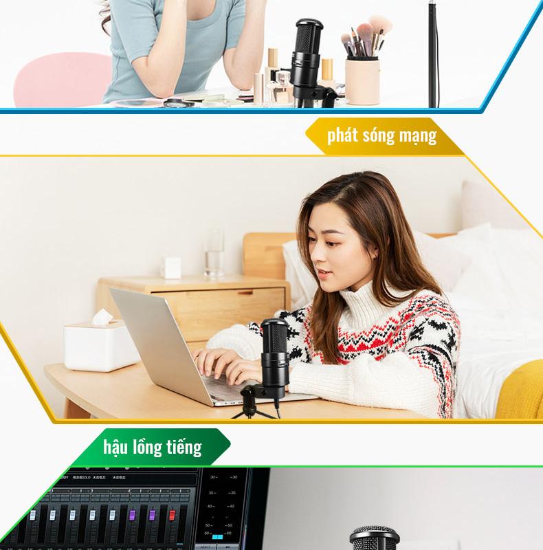 越南-PC-K220USB_07.jpg