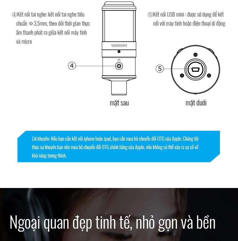 越南-PC-K220USB_16.jpg