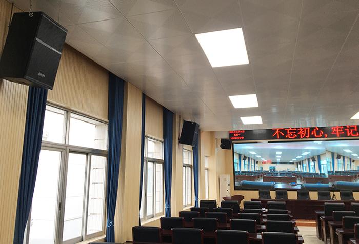 南宁某空军基地-2.jpg
