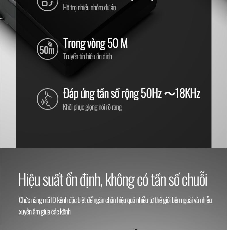 TS-8807PP越南文详情页-20210513_09.jpg