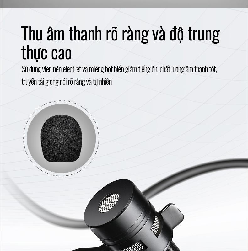 TS-8807PP越南文详情页-20210513_11.jpg