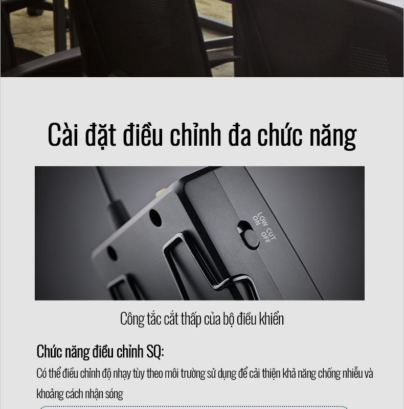 TS-8807PP越南文详情页-20210513_15.jpg