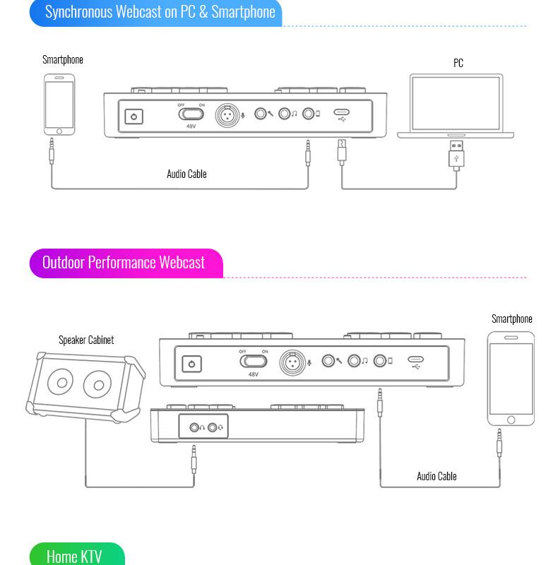 MX1Plus详情页设计出稿_26.jpg