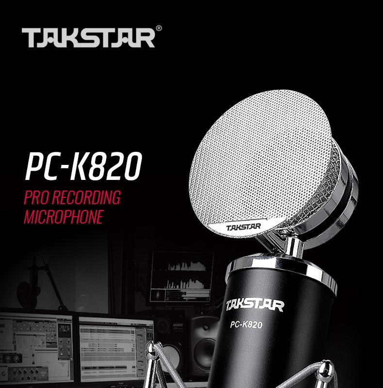 英文-PC-K820银色_01.jpg